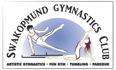 Swakopmund Gymnatics Club