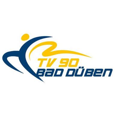 TV 90 Bad Dueben