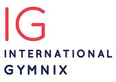 logo_international_gymnix_cmyk.jpg