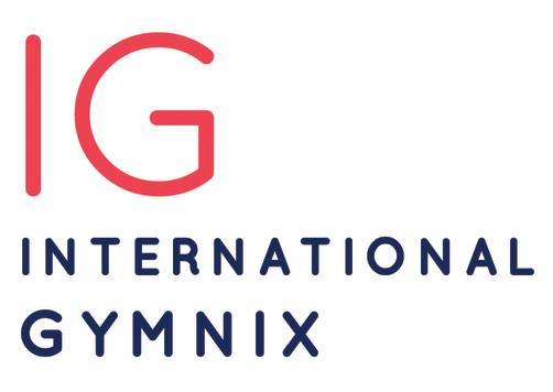 International Gymnix