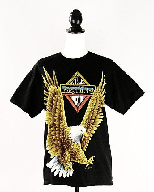 Easyriders Magazine | Scottsdale, AZ | T-Shirt