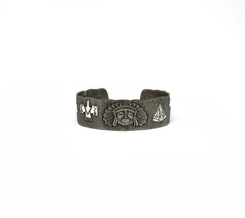 Native American | Bracelet