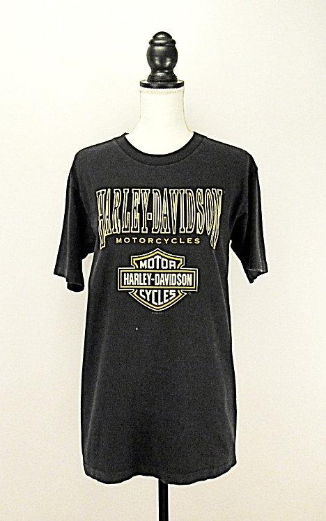 Harley-Davidson South Dakota J & L | T-Shirt