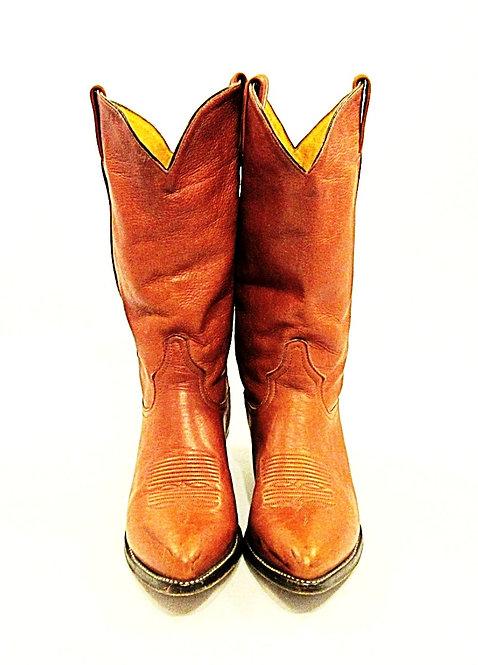 Tony Lama | Cowboy Boots