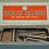 Thumbnail: Vintage Rolls Razor