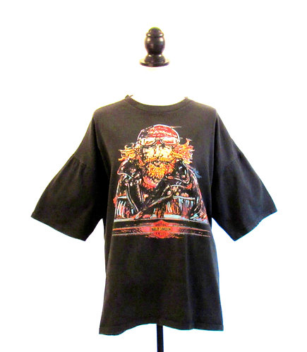 Harley Davidson Paul Smith | 1993 Holoubek | T-Shirt