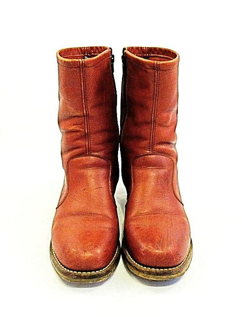 Levi's Cowboy | Western Boots