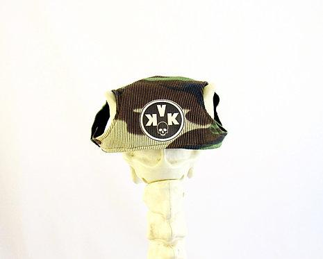 KVK Dog Hat