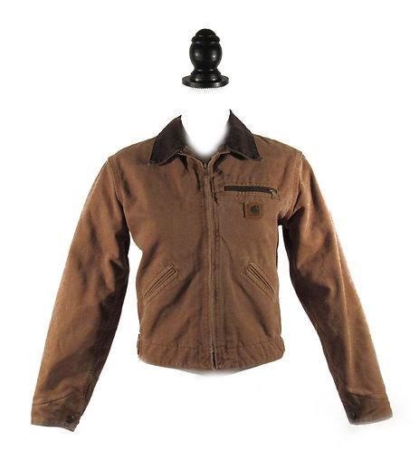 Kids Carhartt Workman Style | Jacket