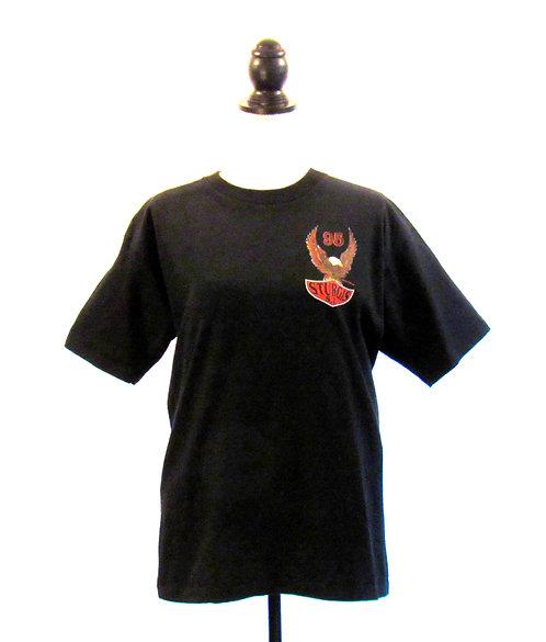 95' Sturgis Eagle | South Dakota | T-Shirt