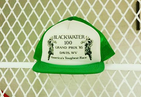Grand Prix Vintage Trucker