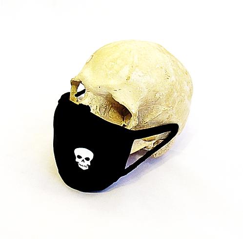 Skull | Face Mask