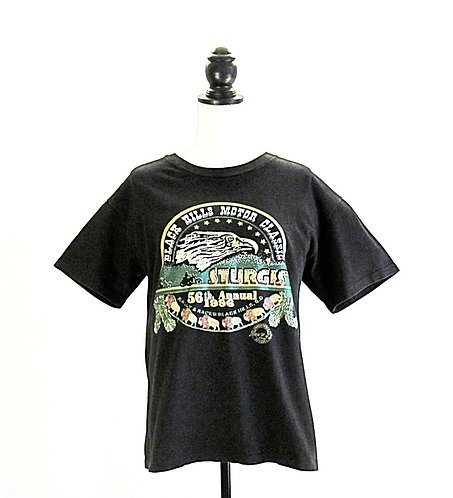 Sturgis 56th Annual Bike Week | T-Shirt