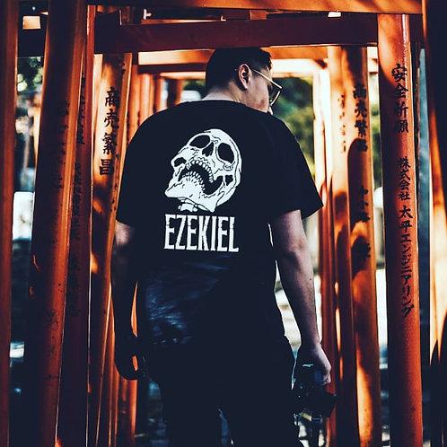 Flagship Ezekiel T-Shirt