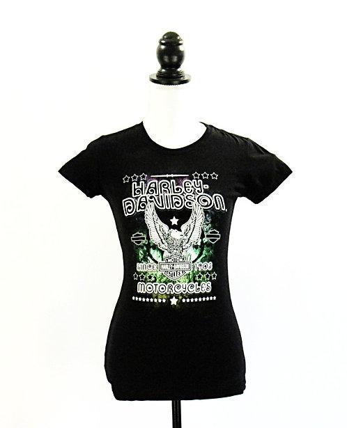 Women's Harley Davidson | Oconomowoc, WI | T-Shirt