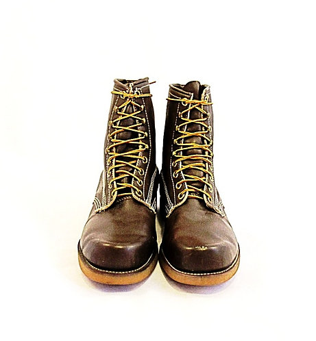 Mens | Work Boots