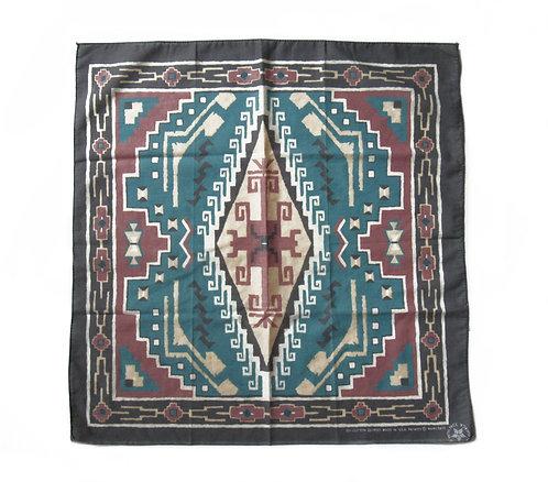 Southwestern Pattern | Bandana