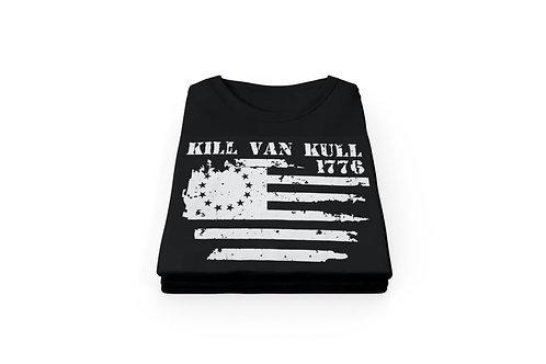 1776 T-shirt
