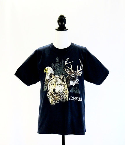 Colorado Wildlife | T-Shirt