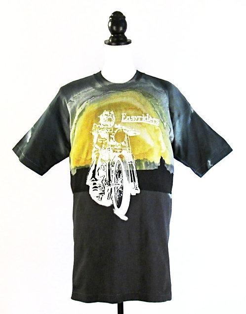 Easyriders Magazine | T-Shirt