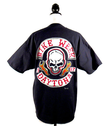 Bike Week 97' Daytona | T-Shirt