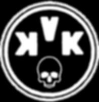 NEW KVK LOGO 2.15.png