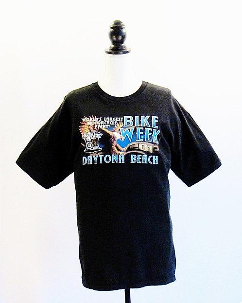 72nd Daytona Beach Bike Week | T-Shirt