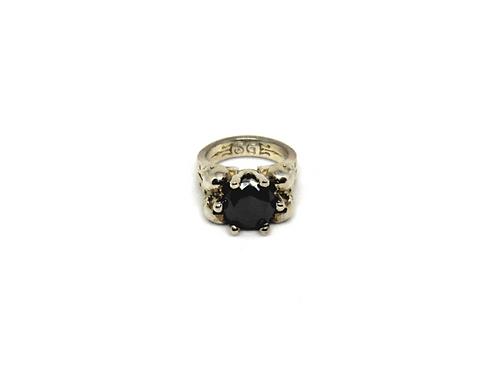 Sterling Silver Skulls | Ring