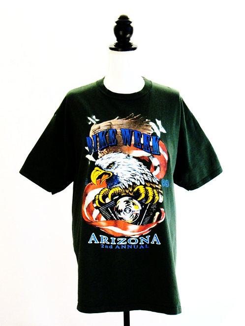 Phoenix Arizona Bike Week 98' | T-Shirt
