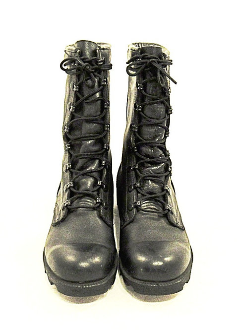 USA Military   Combat Boots