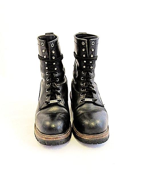 Harley Davidson | Riding Boots