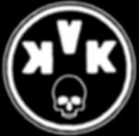 Kill Van Kull Trading Co.