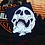 Thumbnail: Skull Back Patch