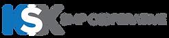 KsK Logo_Alt.png
