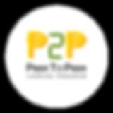 P2P Logo.png