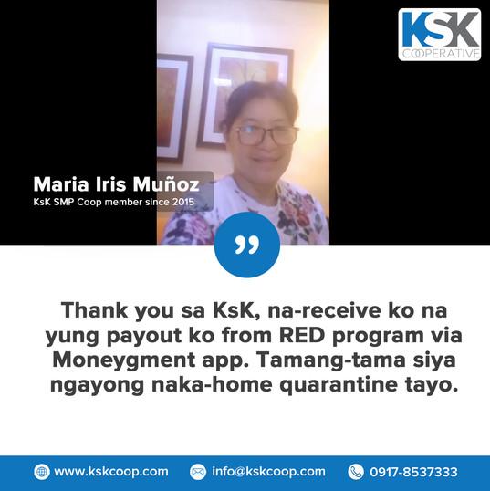 Member Testimonial_Maria Iris Munoz.jpg