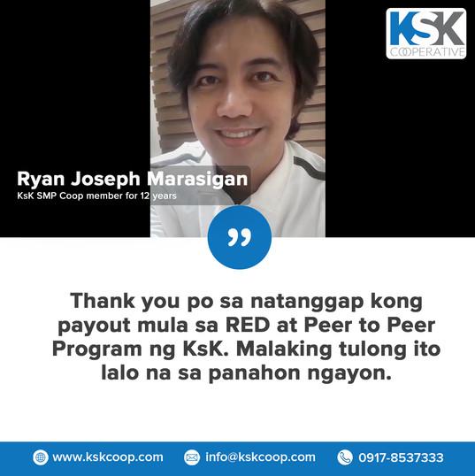 Ryan Joseph Marasigan.jpg
