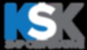 2020 ksk logo.png