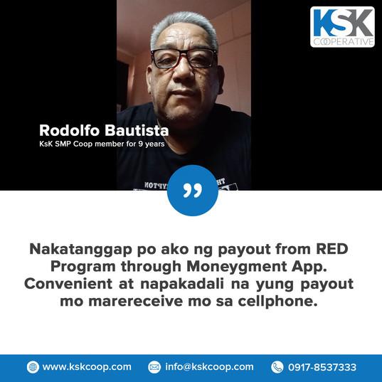Rodolfo Bautista.jpg