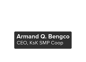 AQB_Designation.png