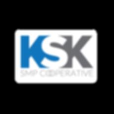 2020 ksk logo 2.png