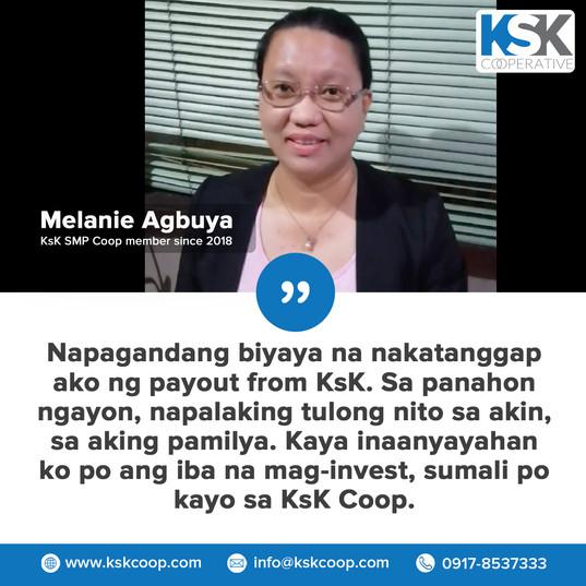 Member Testimonial_Melanie Agbuya.jpg