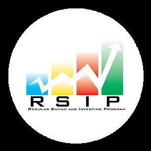 RSIP.png