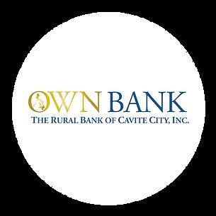 OwnBank.png