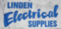 Luken Electric
