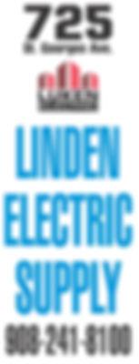 Luken Electric