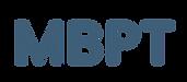 MBPT Marta Beacom Personal Trainer logo
