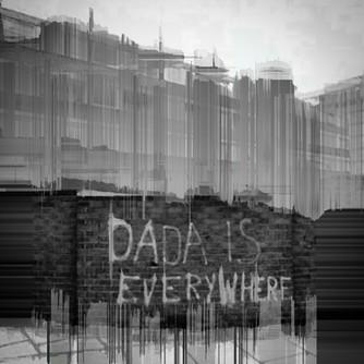Dadadaddadddadd Is Everywhere