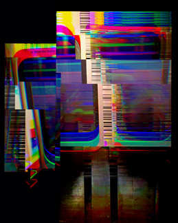 Or Glitch The Doors
