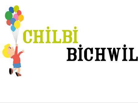 Betriebszeiten Chilbi Bichwil